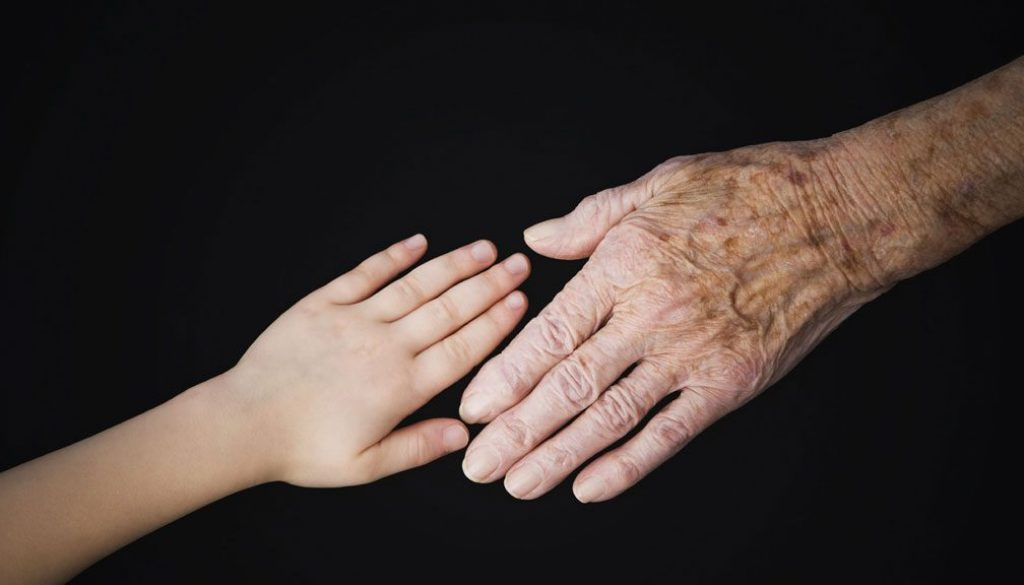 What Causes Broken Blood Vessels in Hands